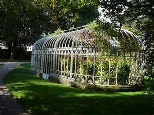 serres de jardin anciennes photos - Bing Images