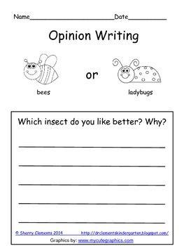 Essay grading