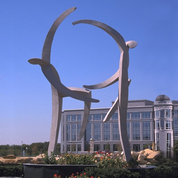 40 Best Town Of Frisco TX Images On Pinterest