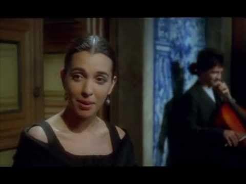 Best Mi Escena Favorita Images On Pinterest Scene Trailers - Video proof bollywood masters unrealistic movie scenes