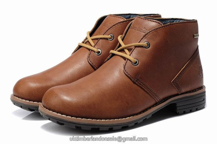 All Gold Brown Wool Leisure Timberland Earthkeepers Chukka For Men $95.99