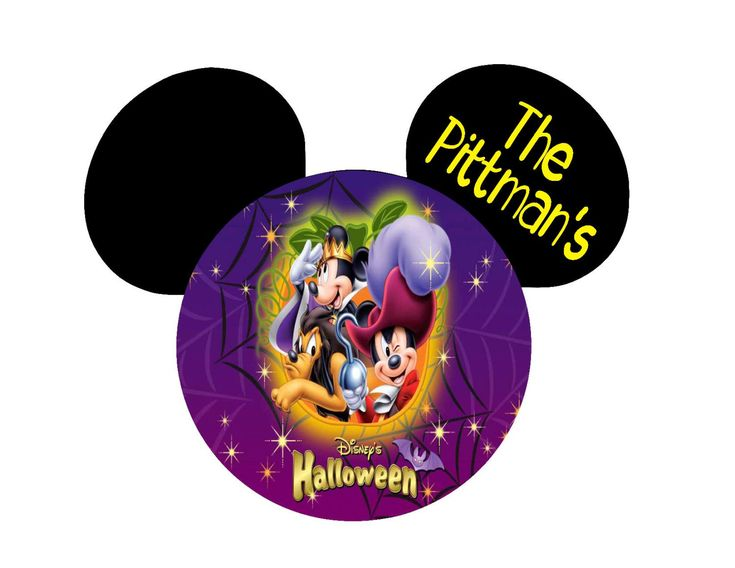 1000+ images about My Shop on Pinterest ~ 015650_Halloween Door Magnets