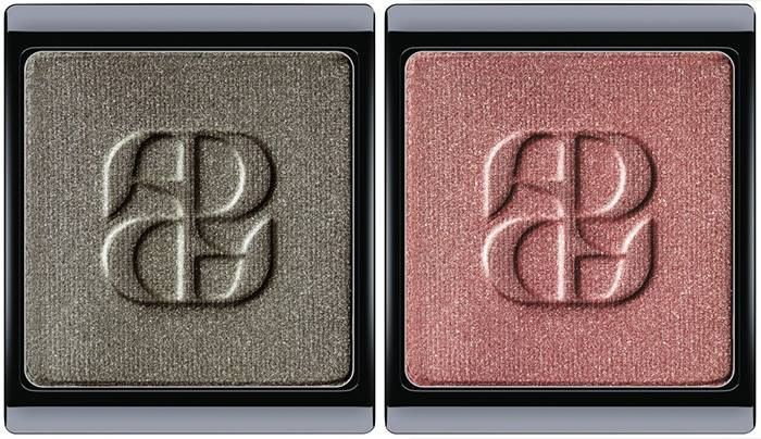 Artdeco-Fall-Winter-2016-The-Sound-of-Beauty-Collection-3