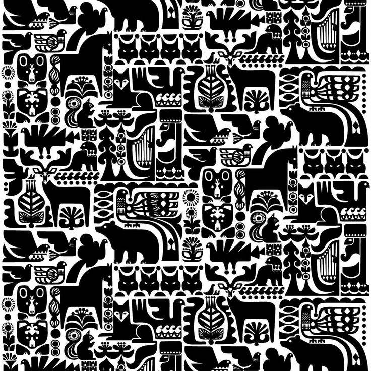 114 best fabric design moderne stoffe und n hmaterial images on pinterest fabric design. Black Bedroom Furniture Sets. Home Design Ideas