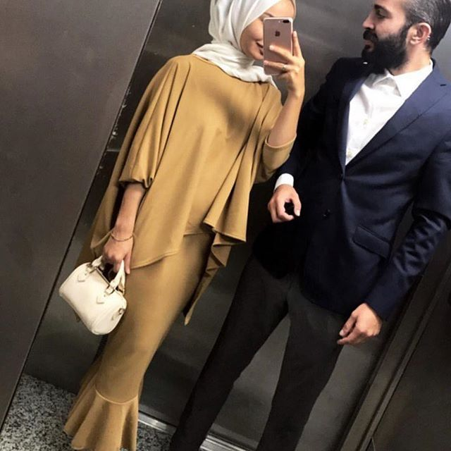 125.6k Followers, 0 Following, 685 Posts - See Instagram photos and videos from Hijab Muslim Couples (@muslim.coupless)