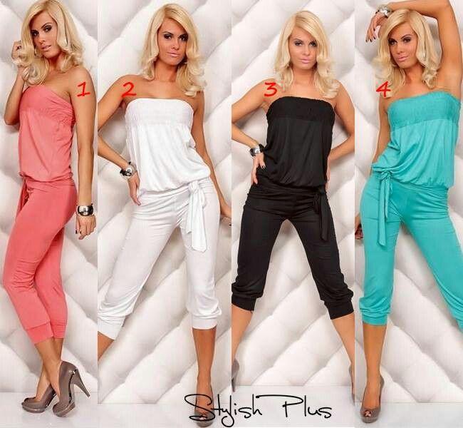 Blondie in velour pants - 1 4