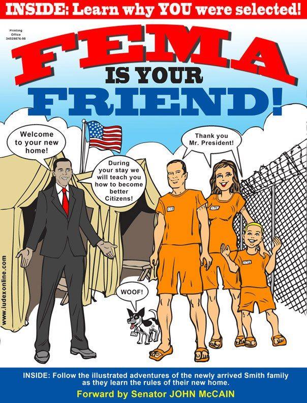 Pin by Chuck Perry on Americana Pinterest Illuminati - fema application form
