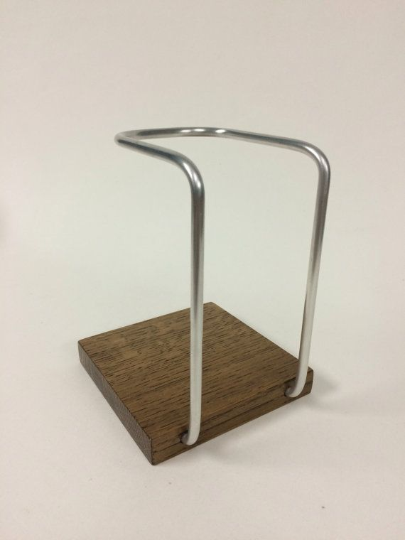 Drip Coffee Maker Stand : 17 Best images about COFFEE DRIP STAND POUR OVER COFFEE STAND DRIPPER - DRIP COFFEE STAND COFFEE ...