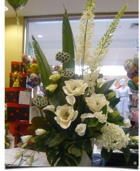 #beautiful and #affordable #wedding #bouquets and #flower #arrangements #wedding elegant