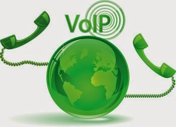 Blog - Broadconnect Telecom USA: How to Make Your Network Ready for VoIP...?
