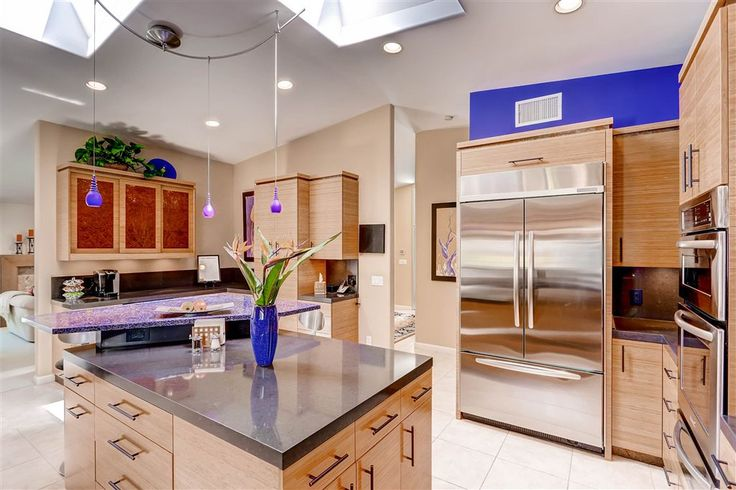 5220 Soledad   SAN DIEGO   United States   Luxury Property Selection