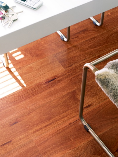 Beautiful Bluegum - This Beautiful High Definition Laminate Flooring is from Belgium and available now in Australia at www.fowles.com.au