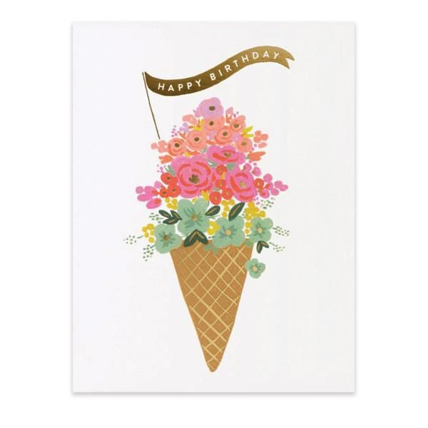 351 best cards calendars images on pinterest calendar life ice cream birthday card shop our full collection of cards and gifts at shoppigment bookmarktalkfo Gallery