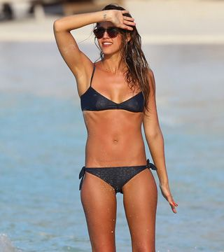 If your tan came out streaky or stained your hands, here's how to remove self-tanner the easy way with tips from St. Tropez expert Sophie Evans.