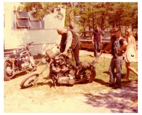 Warlocks Motorcycle Gang Killed Related Keywords
