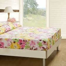 41 Best Deep Fitted Sheets Images On Pinterest Fitted