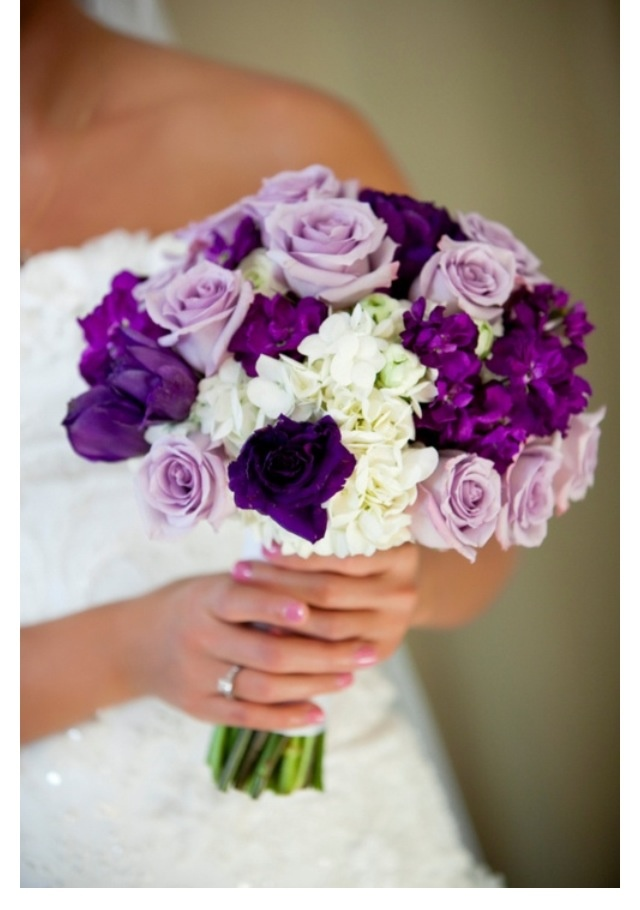 102 best Wedding bouquets images on Pinterest | Wedding bouquets ...