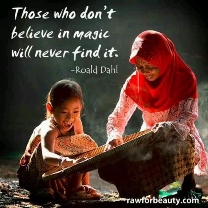 Excellent quote :)