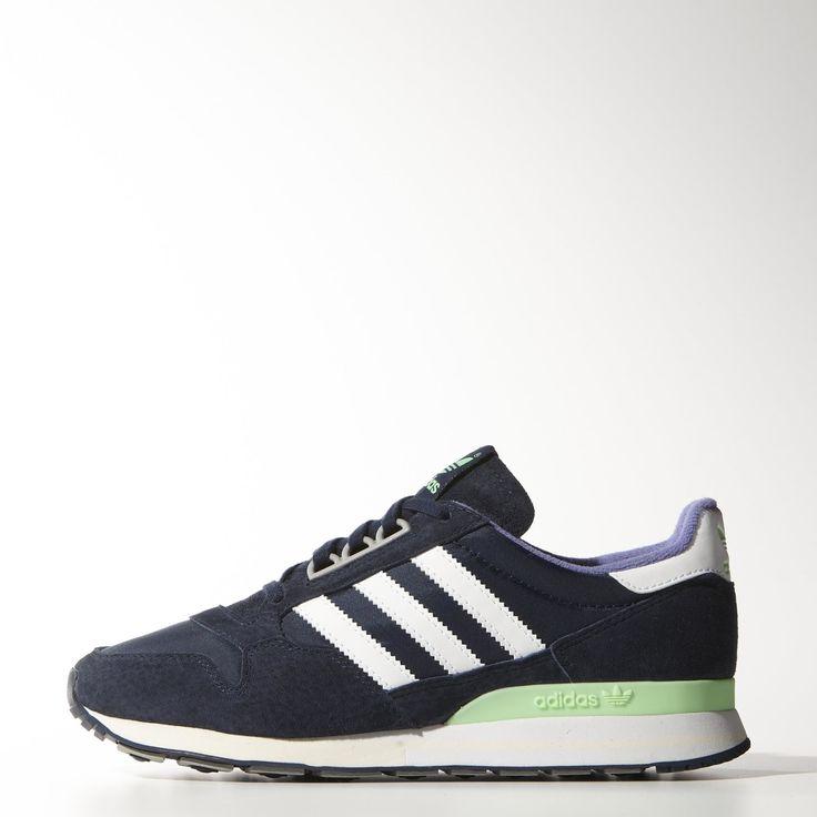 c0a7aa531 adidas zx 700 violet jaune light sneakerfactory