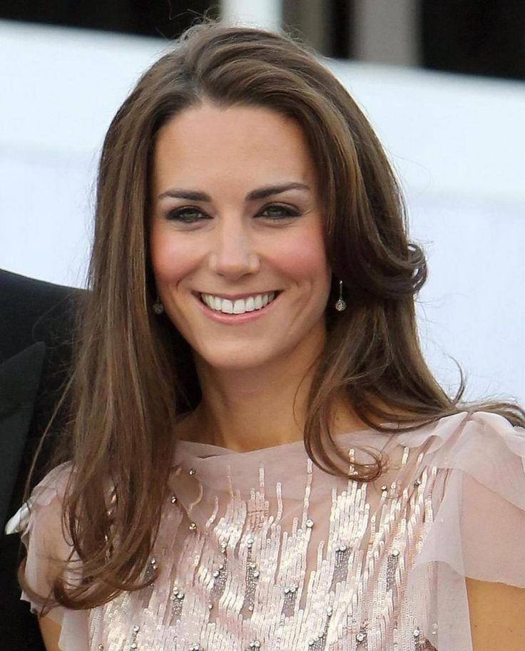 kate middleton swimsuit | Kate Middleton : Kate Middleton, le foto incinta in bikini | melty.it