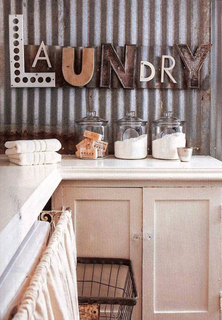 laundry room vintage signs 617 best images about diy on pinterest wall ideas workbenches