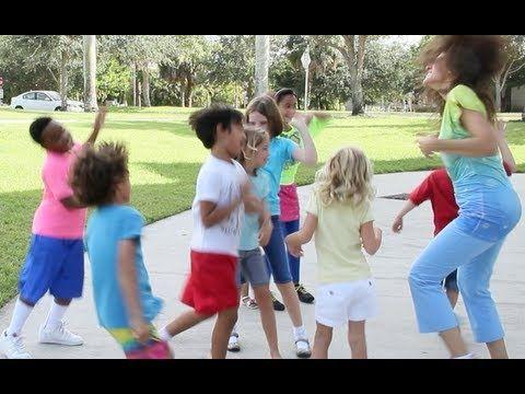 preschool dancing songs 40 best images about preschool songs on 959