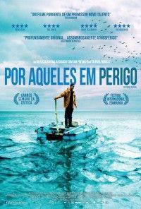 Trailer: Por Aqueles em Perigo / For Those in Peril