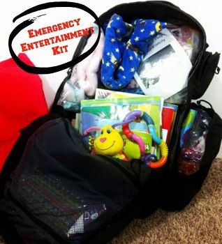 disaster preparedness is for everyone essay Disaster management the role of students essay sample disaster preparedness disasters happen anytime and anywhere but they cannot reach everyone immediately.