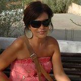 viva o que você é: Mais um depoimento de Cristina Cebola, cliente e a...