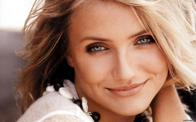 Cameron Diaz on Ending  Routine Circumcision :) Thank you for speaking up Cameron!!!!!!