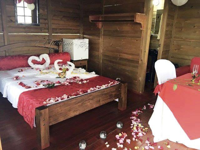 Planes romanticos quindio, noche de bodas en el eje cafetero, plan pareja, cabana romantica.