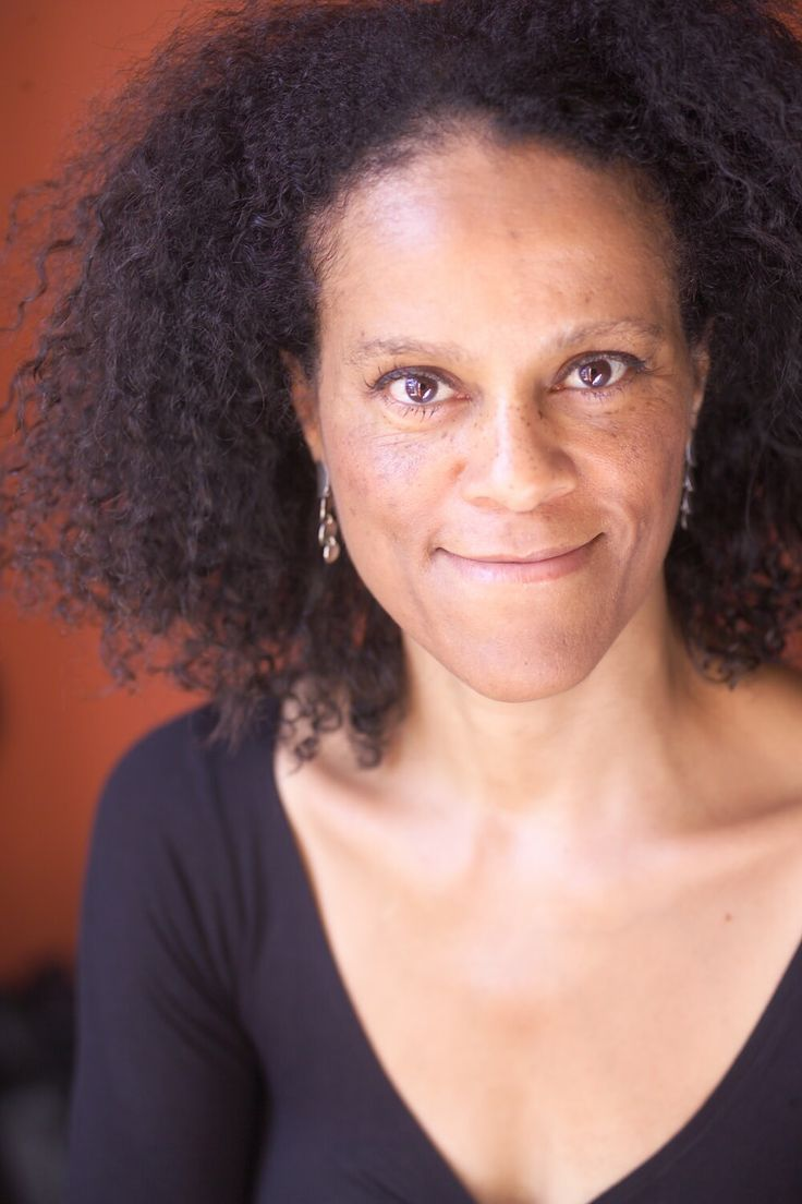 Bernadine Evaristo's book -- Mr Loverman is our Book of the Month for the region: Europe/Asia