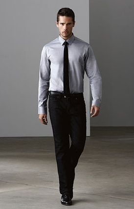 27 Best How I 39 D Like Men To Dress Images On Pinterest Guy Fashion Male Style And My Style