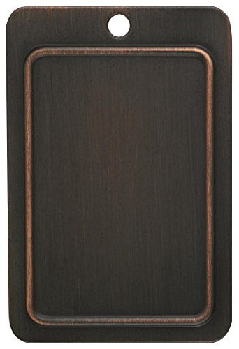 Nice Top 10 Best Cabinet Hinges Oil Rubbed Bronze Reviews