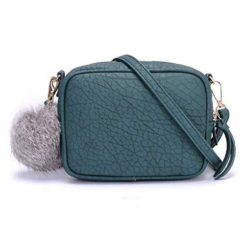 234d2a227a9 Teen's Cell Phone Shoulder Bag Women's Handbag Crossbody Purse with ...
