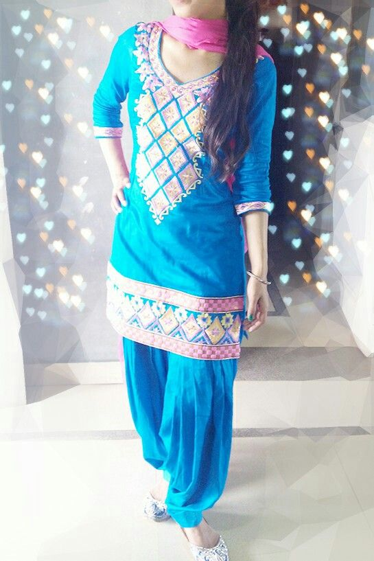 Punjabi suit, Get this beautifull suit made @nievtas whatsapp +917696747289 visit us at https://www.facebook.com/punjabisboutique world wide delivery #punjabisalwarSuit #Suit #PunjabiSuit #PatialaSuitsBoutique #boutiquesInPunjab