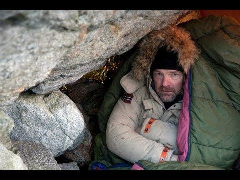 Survival Expert Les Stroud Second Bigfoot Close Encounter ~ YouTube, Published on Mar 18, 2013. Les Stroud on the Joe Rogan show talks about his Bigfoot encounters.