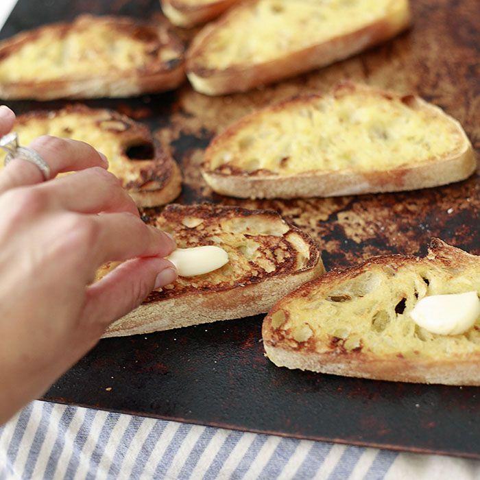 how+to+make+bruschetta #BruschettaRecipe