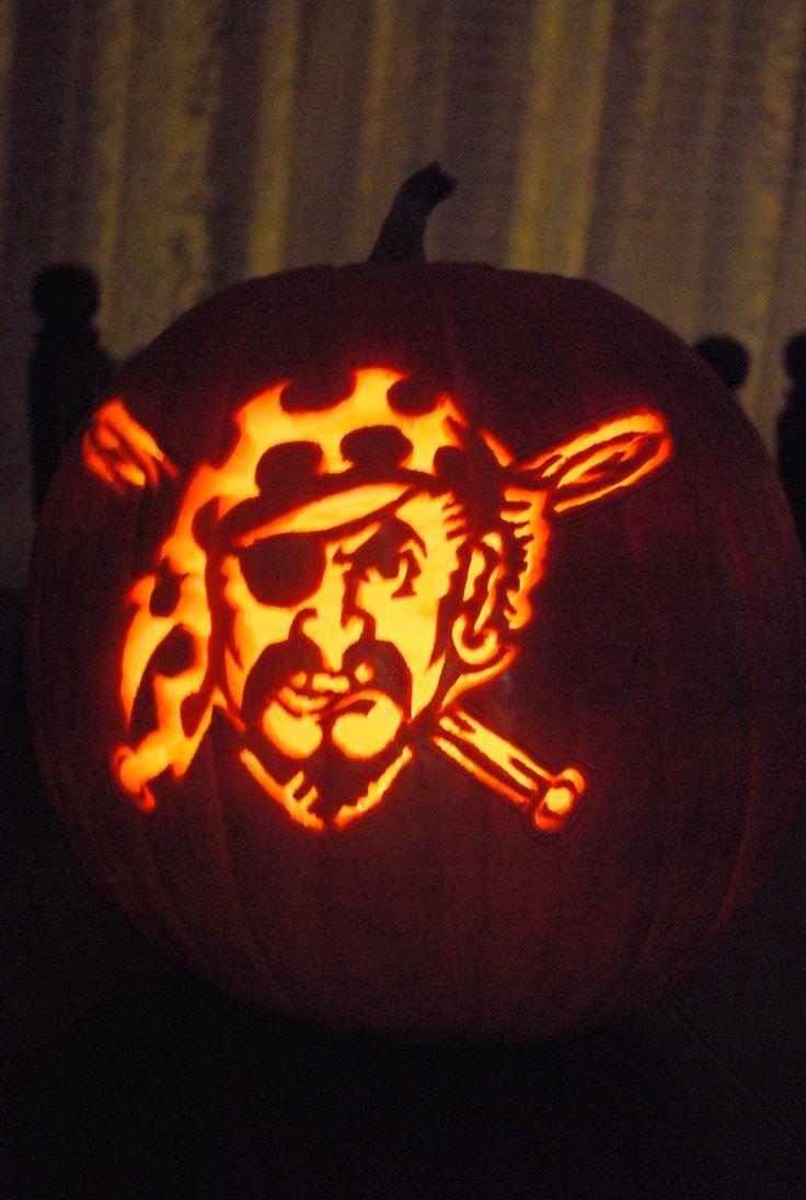 the 69 best halloween images on pinterest | happy halloween, dave