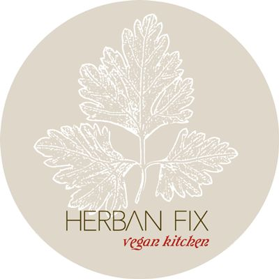 Herban Fix Midtown Atlanta Sunday Brunch Buffet 26 For Foos In 2018 Pinterest Vegan Restaurants And Restaurant