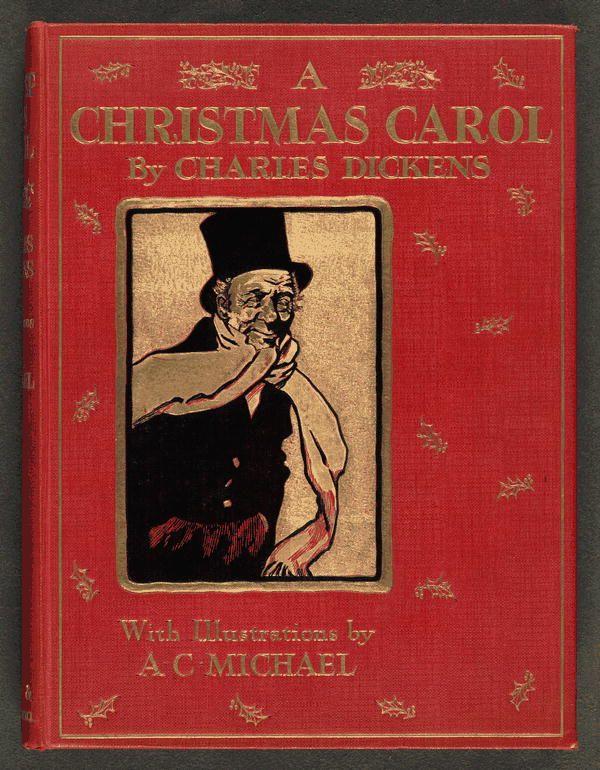 24 best Classic Children's Books images on Pinterest | Classic ...