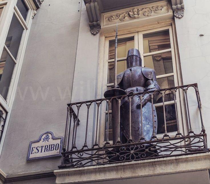 Ridders in Granada. #willemlaros.nl #flickr #photography #travelphotography #traveller #canon #snpnatuurreizen #canon_photos #fotoreis #travelblog #reizen #reisjournalist #travelwriter#fotoworkshop #reisfotografie #landschapsfotografie #follow #alpujarras #capileira #granada #spanje #cameranu #fb