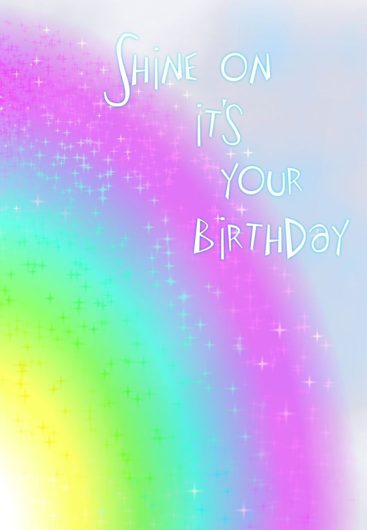 Best Free Printable Happy Birthday Card Images On Pinterest - Free childrens birthday verses for cards