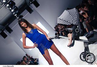 18h ΑΤΗΕΝS ΧCLUSIVE DESINGERS WEEK και οι νέες τάσεις της Μόδας