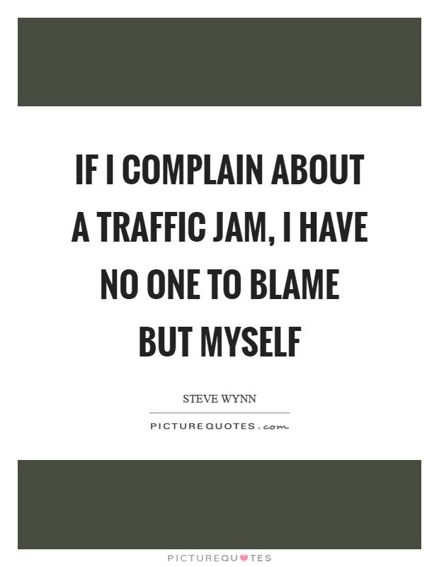 25 Traffic Quote Picture Funny Quotes Essay Jam
