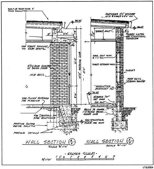 Architectural Drawing Scale 136 best architectural drawings and sketches images on pinterest