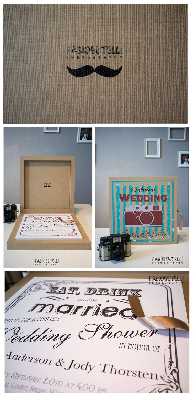 Special youngbook with graphics inspired by the style Hipster, taste retro in a modern product. The youngbox is in linen material and the book is in printed touch. ( design by the photographer Fabio Betelli) #youngbook #graphistudio #weddingbook #weddingphotography