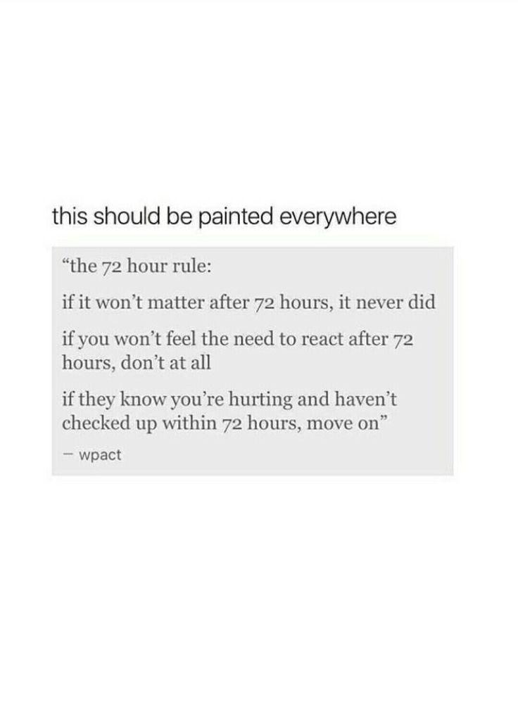 I shall make this a new years resolution -hafa_talofa