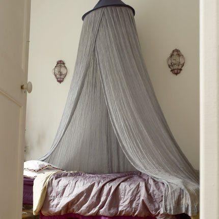 princess bedroom: Decor, Interior, Ideas, Beds, Dream, Bedrooms, House, Canopies