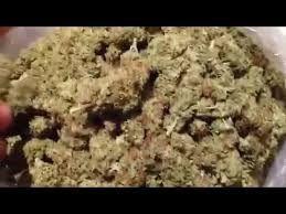 #medical #marijuana #→follow← ☮❤✌ Medical Marijuana☮❤✌ @ ★☆★ ++  CALL OR TEXT +1 928 487 5181 ASSORTED MEDICATIONS FOR SALE , SOBUXONE, OXYCODONE, ACTAVIS,MEDICINAL  MARIJUANA, DAB , WAX MORE / alprazolam / xanax / klonopin / vicodin / norco / percocet / oxycodone / hydrocodone / oxycontin / methadone / clonazepam / dilaudid / ritalin / opana / seconal /  subutex / ativan / paracetamol / valium / diclofenac /  adderall / soma / phentermine kik id.. Kims001 PURCHASE - ADDE Cooking with…